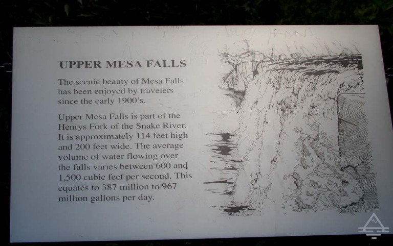 mesa-falls-scenic-byway-idaho1-9-trip