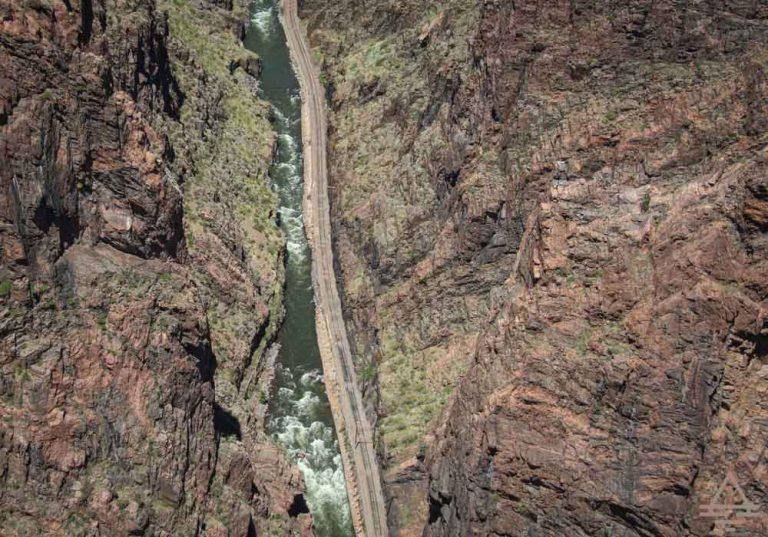 royal-gorge-1-6-trip