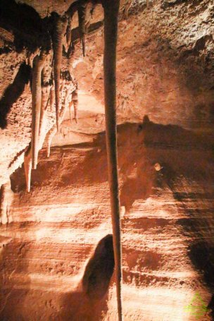 cave-of-the-winds-colorado-springs-3-trip