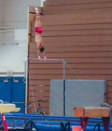 olympic-training-6