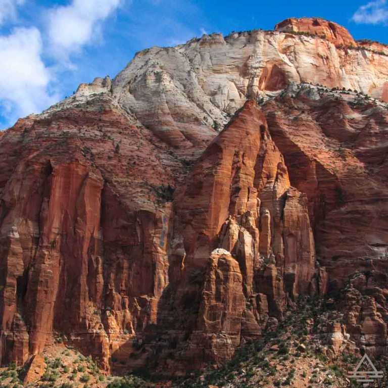 zion-national-park-1-3-trips