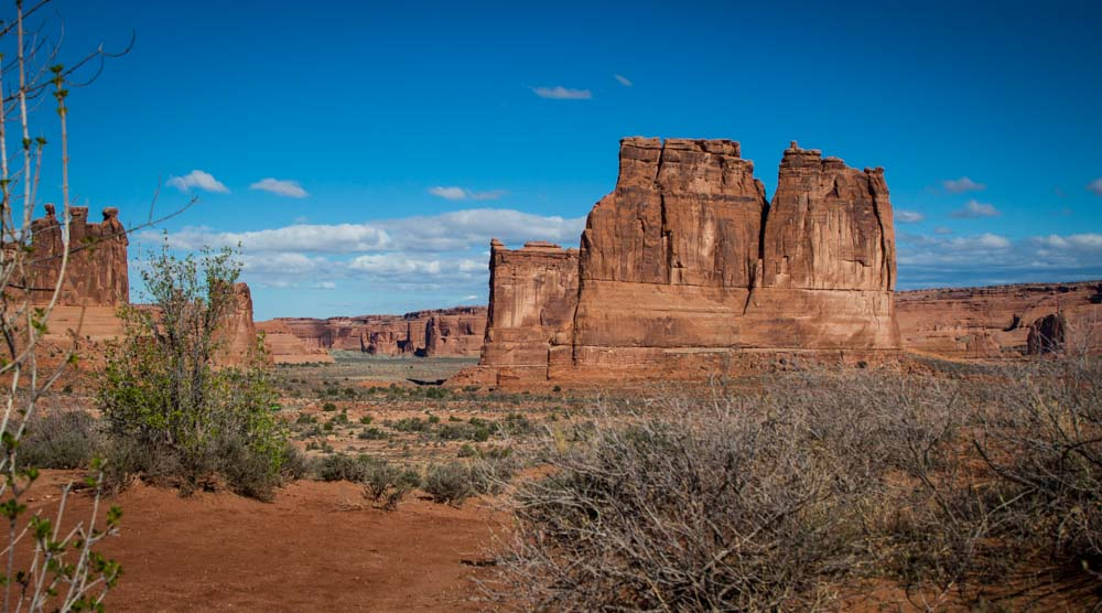 Spring Break Family Fun In Moab Trips Tips And Tees