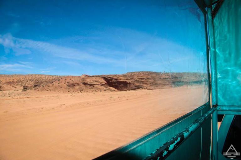 antelope-canyon-13-trip