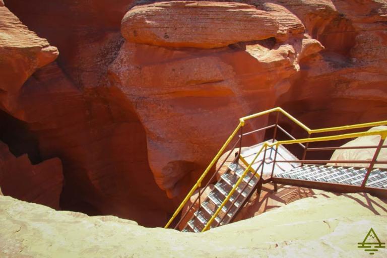 antelope-canyon-17-trip