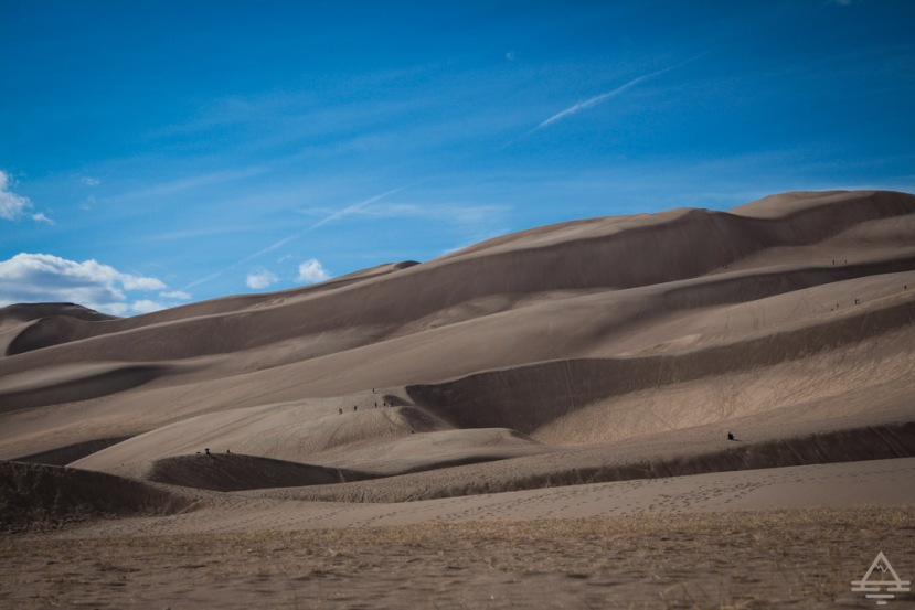 Great Sand Dunes National Park: 5 Things to Know BEFORE You Go