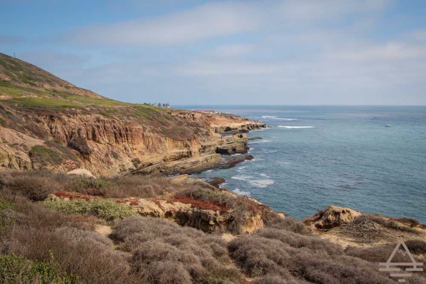 5 Must-See Sights in Sunny San Diego